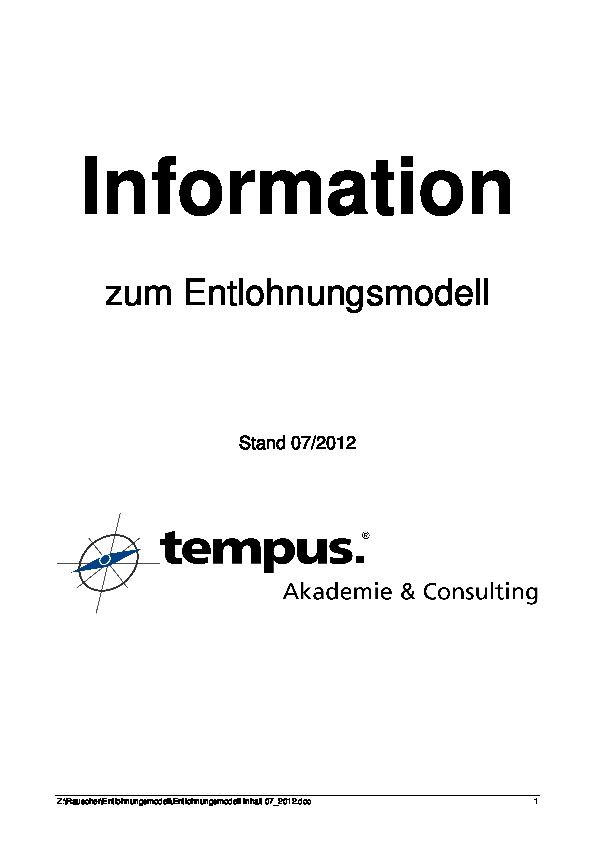 Entlohnungsmodell-pdf-image